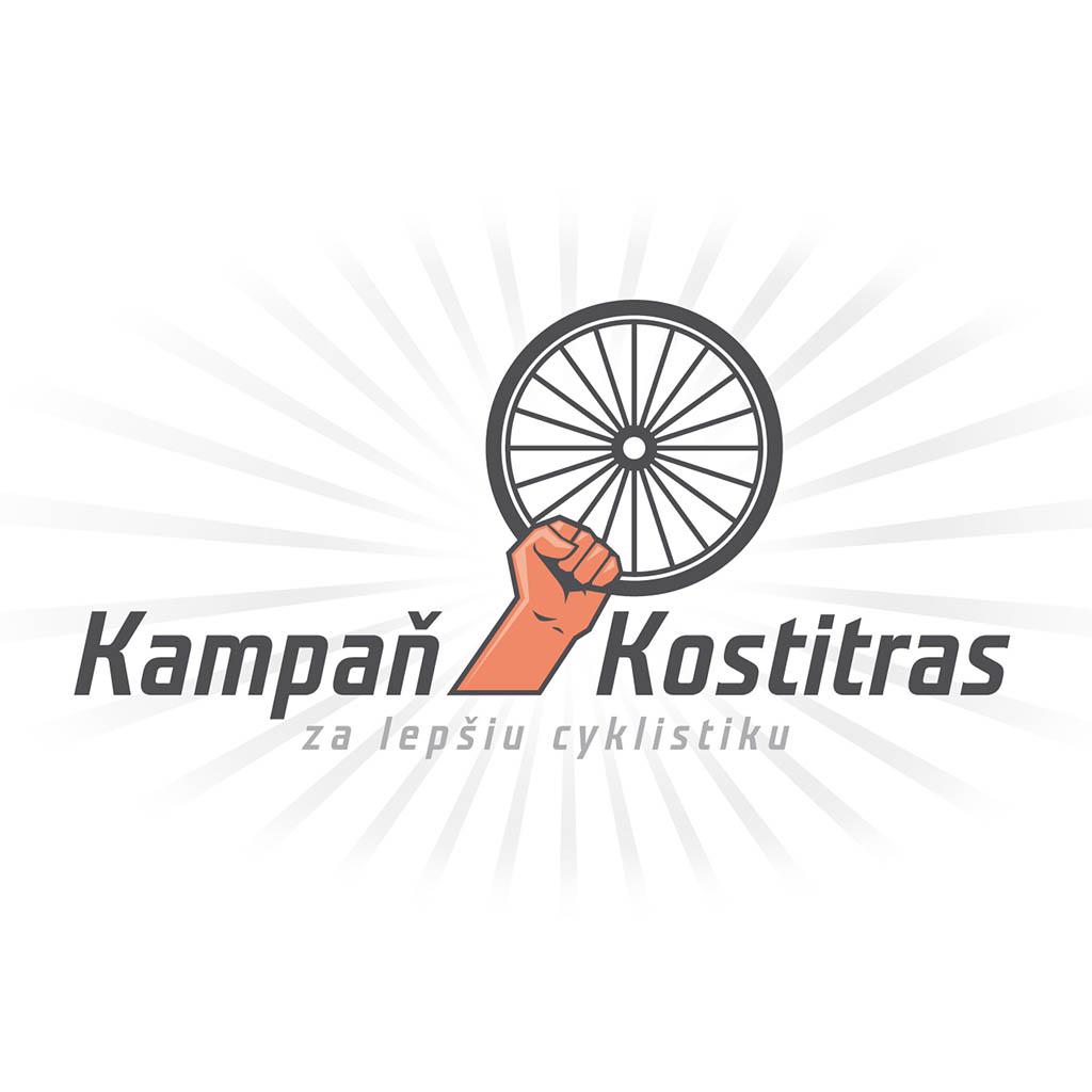 Kampan Kostitras