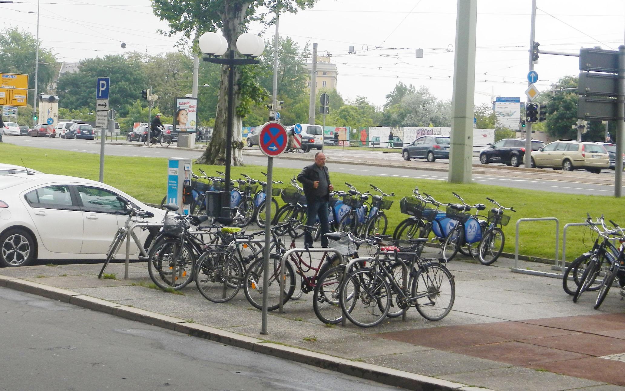 ee5fd1989 Kostitras - Stránka 3 z 4 - Prešovská bicyklová skupina Kostitras