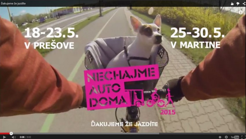 video_program_2015